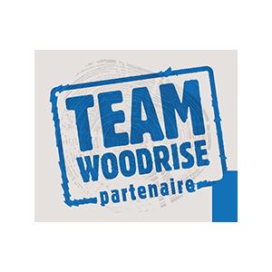Woodrise partenaire