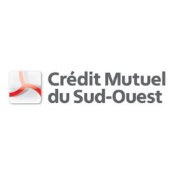 credit-mutuel-sud-ouest