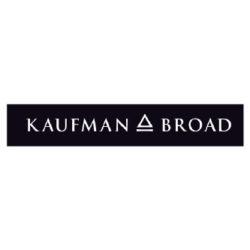 kaufman-et-broad