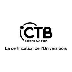 ctb-rencontres-woodrise-2019