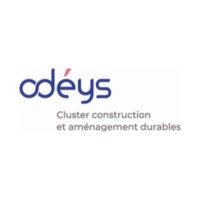 odeys
