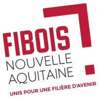 Logo Fibois NA