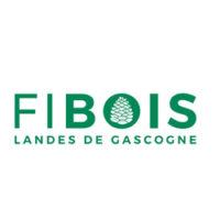 fibois-logo-2020