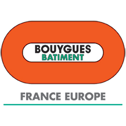 Bouygues-batiment