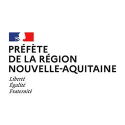 prefete_region_Nouvelle_Aquitaine